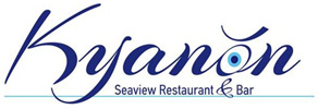 Kyanon Seaview Restaurant and Bar